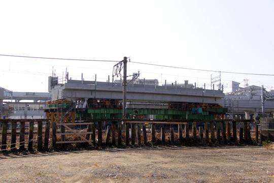 20081220_himeji-11.jpg