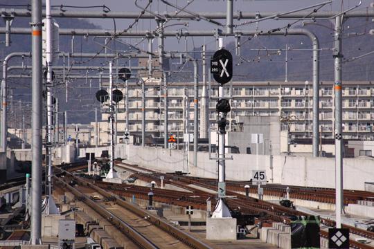 20081220_himeji-16.jpg
