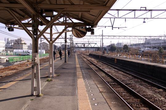 20081220_himeji-18.jpg