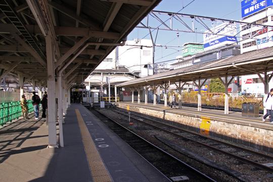 20081220_himeji-19.jpg