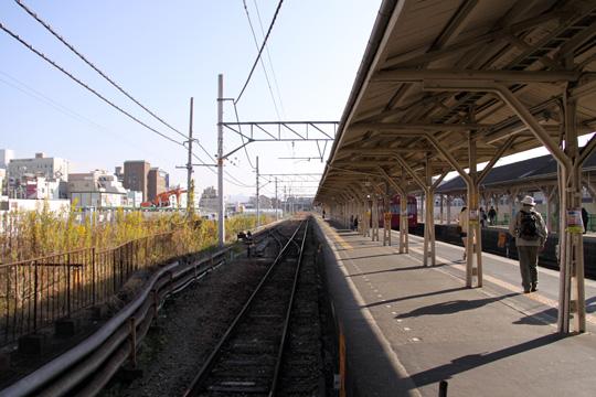 20081220_himeji-20.jpg
