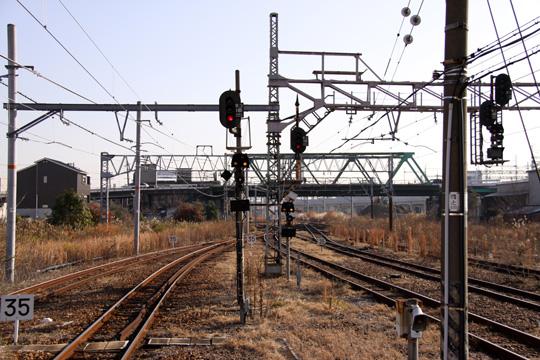 20081220_himeji-21.jpg