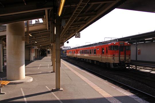 20081220_himeji-22.jpg