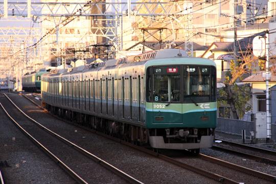 20081223_keihan_9000-01.jpg