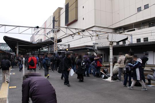 20090112_takasaki-01.jpg