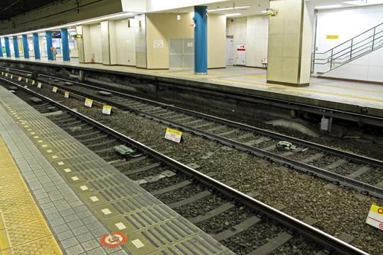 20090117_namba-08.jpg