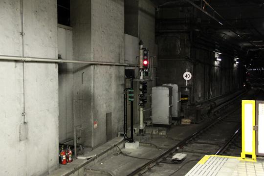 20090117_namba-09.jpg