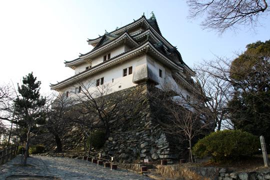 20090117_wakayama_castle-02.jpg
