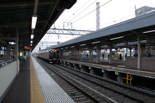 20090118_amagasaki-01.jpg