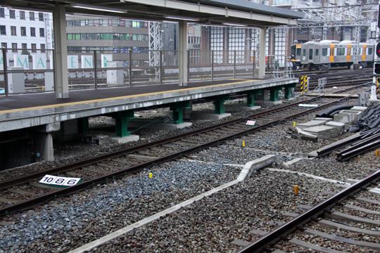 20090118_amagasaki-04.jpg