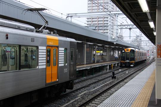 20090118_amagasaki-11.jpg