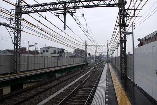 20090118_denpo-01.jpg