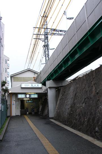 20090118_denpo-02.jpg