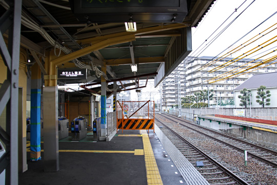 20090118_fuku-06.jpg