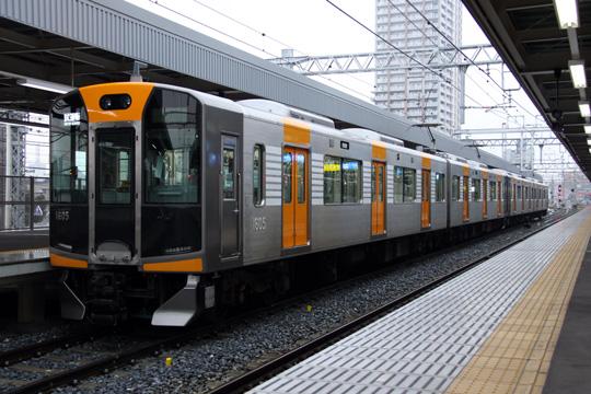 20090118_hanshin_1000-01.jpg