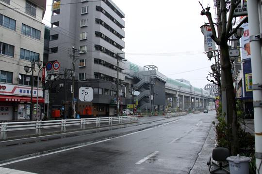 20090118_nishi_kujo-03.jpg