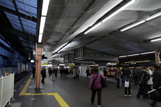 20090118_osaka-01.jpg