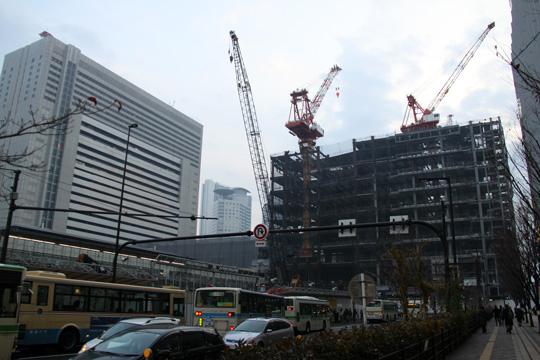 20090118_umeda-01.jpg