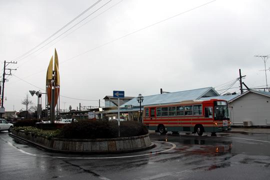 20090124_ohara-01.jpg