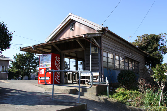 20090125_kasagamikurohae-01.jpg