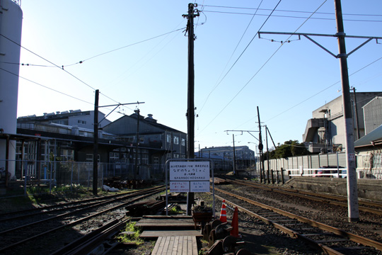 20090125_nakanocho-02.jpg