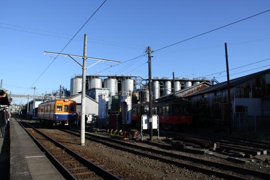 20090125_nakanocho-03.jpg