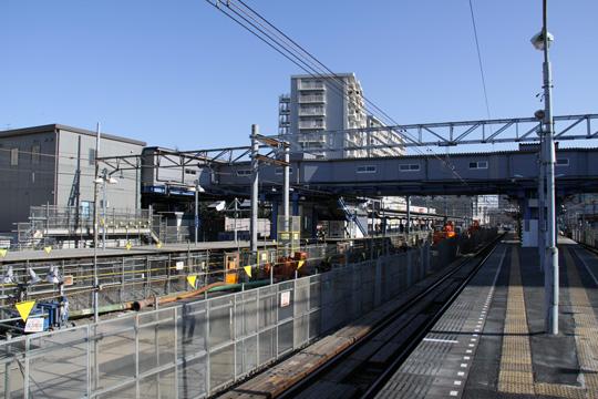 20090208_hoshikawa-01.jpg