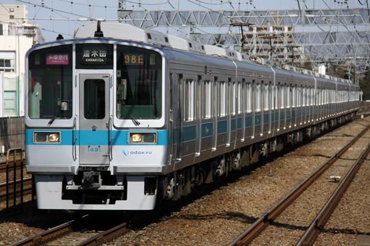 20090208_odakyu_1000-01.jpg