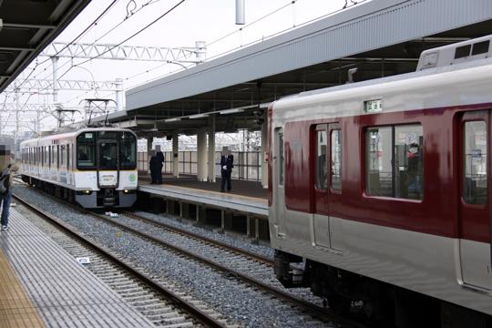 20090211_amagasaki-01.jpg