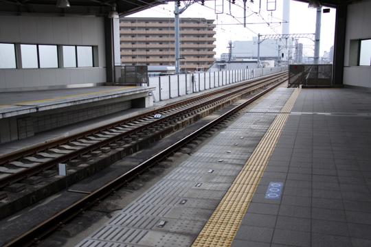 20090211_dekijima-03.jpg