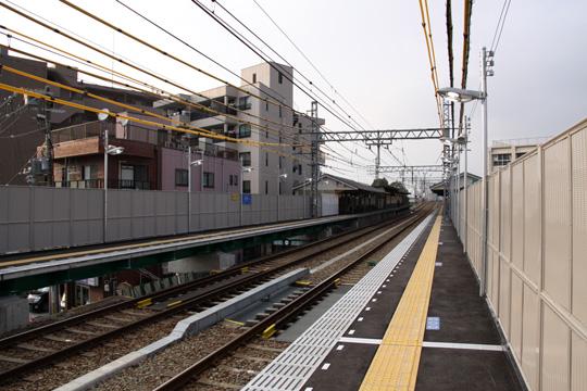 20090211_denpo-02.jpg