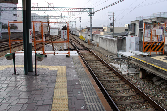 20090211_koshien-04.jpg