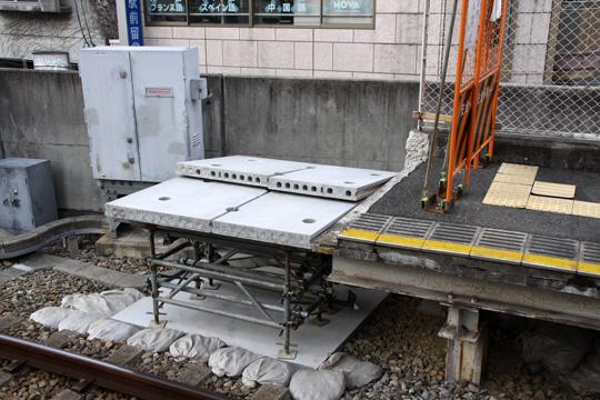 20090211_koshien-05.jpg