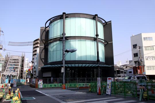 20090211_kujo-01.jpg