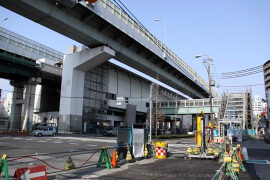 20090211_kujo-03.jpg