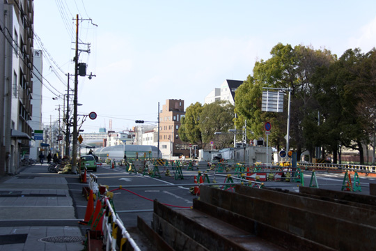 20090211_kujo-04.jpg