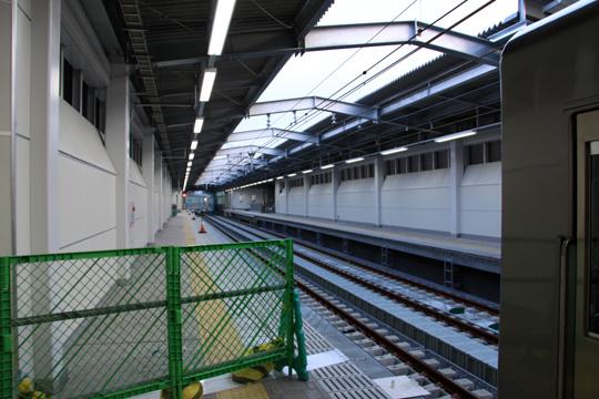 20090211_nishi_kujo-06.jpg