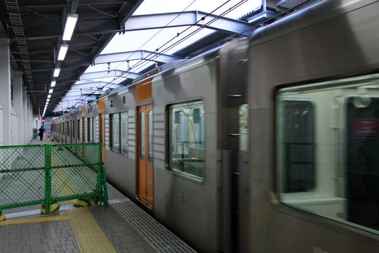 20090211_nishi_kujo-07.jpg