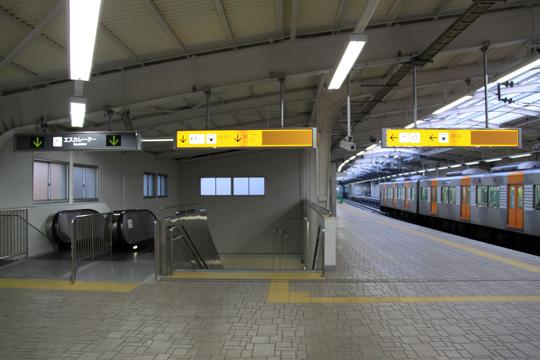 20090211_nishi_kujo-10.jpg