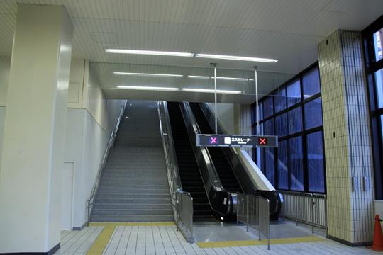 20090211_nishi_kujo-11.jpg