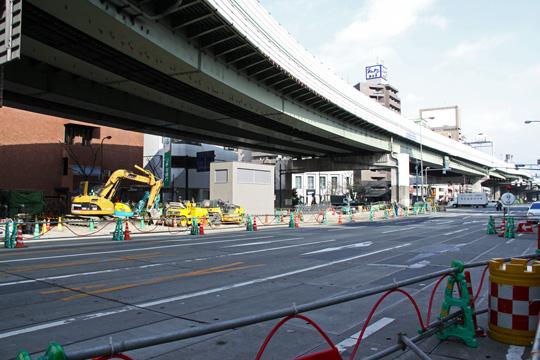 20090211_sakuragawa-03.jpg