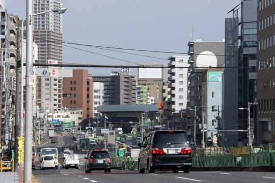20090211_sakuragawa-04.jpg