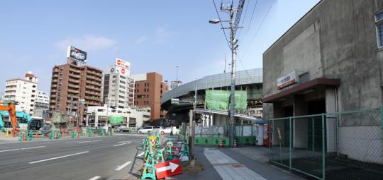 20090211_sakuragawa-05.jpg