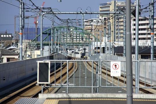 20090215_jr_nagase-01.jpg