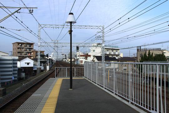20090215_morishouji-01.jpg