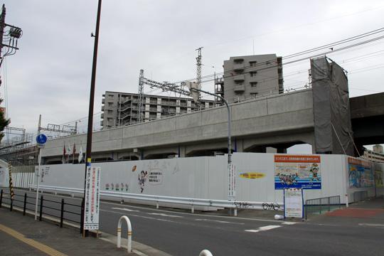 20090222_kintetsu-01.jpg