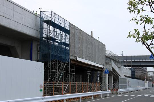 20090222_kintetsu-03.jpg