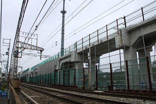 20090222_kintetsu-06.jpg