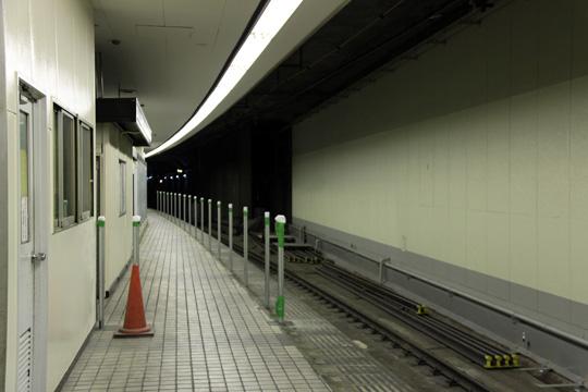 20090222_kintetsu_namba-01.jpg