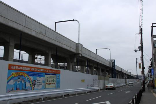 20090222_wakae_iwata-02.jpg
